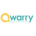 Qwarry logo