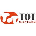 TOT BIOPHARM logo