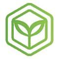 AgriChain logo