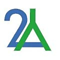 2A Pharma