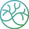 Corilus logo