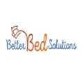Better Bed Solutions