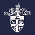 Royal Pharmaceutical Society logo