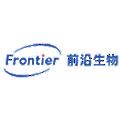 Frontier Biotechnologies