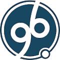 Giotto Biotech logo
