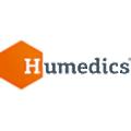 Humedics