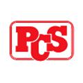 Petrochemical Corporation Of Singapore logo