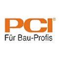 PCI Augsburg logo