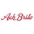 Ach Brito logo