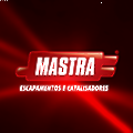 Mastra logo