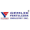 Gemlik Fertilizer logo