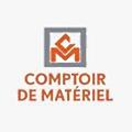 Comptoir De Materiel