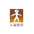 Renfu logo