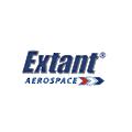 Extant Aerospace logo