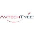 AvTechTyee logo