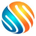 SuraMedical logo