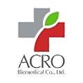 ACRO Biomedical logo