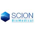 Scion BioMedical logo