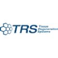 Tissue Regeneration Systems logo