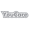 Youcare Medicals