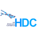 Hit Discovery Constance logo