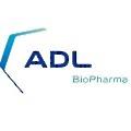 ADL BioPharma logo