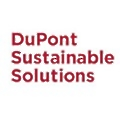 DuPont Sustainable Solutions logo