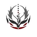 MedAutonomic logo
