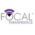 Focal Therapeutics logo