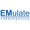 EMulate Therapeutics logo