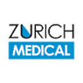 Zurich Medical logo