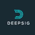 DeepSig