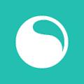 Sable logo
