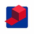 Wholesalebox logo