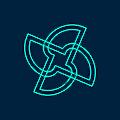 Colonies logo