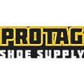 Protag logo