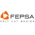 FEPSA logo