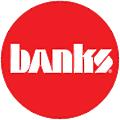 Gale Banks logo