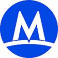 Masterfoam logo