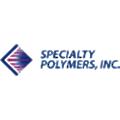 Specialty Polymers logo