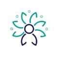Health Data Analytics Institute logo
