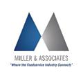Miller & Associates logo