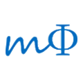 medPhoton logo