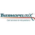 ThermopeutiX logo