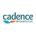 Cadence Biomedical logo