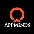 AppMinds logo