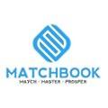 Matchbook Services
