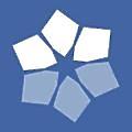 BrightAnalytics logo