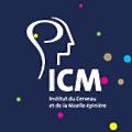 ICM Brain and Spine Institute
