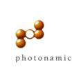 Photonamic logo
